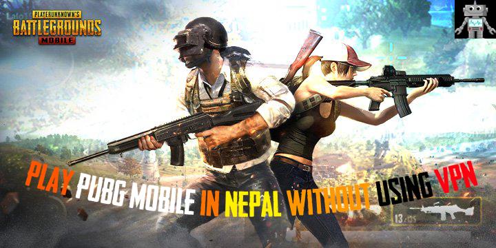 Unlock PUBG Mobile 60fps in Emulator with Full Graphics